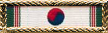 ROK Presidential Unit Citation