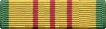 Republic of Vietnam Service Medal