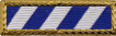 South Carolina Governors Unit Citation