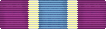 South Dakota Emergency Operations Ribbon