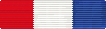 South Dakota National Guard Service Ribbon