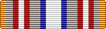 Tennessee Counterdrug Service Ribbon