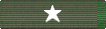 Texas Adjutant General Individual Award