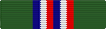 Texas Basic Training Ribbon