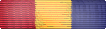 Texas Faithful Service Medal