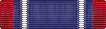 Texas Humanitarian Service Ribbon