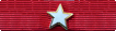 Texas Lone Star Distinguished Service Medal