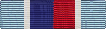 United Nations Haiti Medal