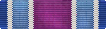 Utah Joint Commendation Ribbon
