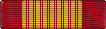 Vietnam Gallantry Cross