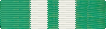 Virginia National Guard Commendation Medal