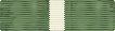 Washington ARNG Service Ribbon