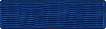 Wyoming Selected Reserve Force Ribbon