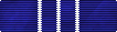 Department of State Meritorious Honor Award