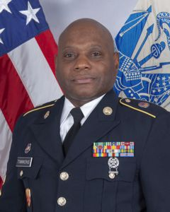 SGM Timmons