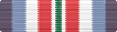 Texas Afghanistan Campaign Medal