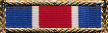 Texas National Guard Governors Unit Citation