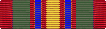 Texas State Guard Meritorious Service Ribbon